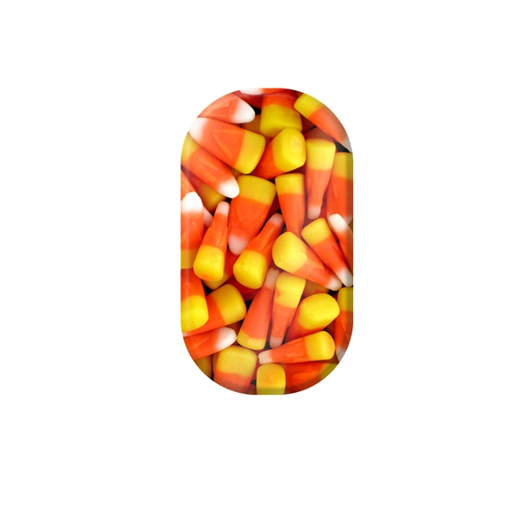 Candy Corn Madness