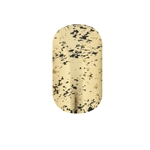 chrome nail, gold, gold chrome, matte gold