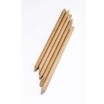 Orangewood Cutile Sticks (5 pack)